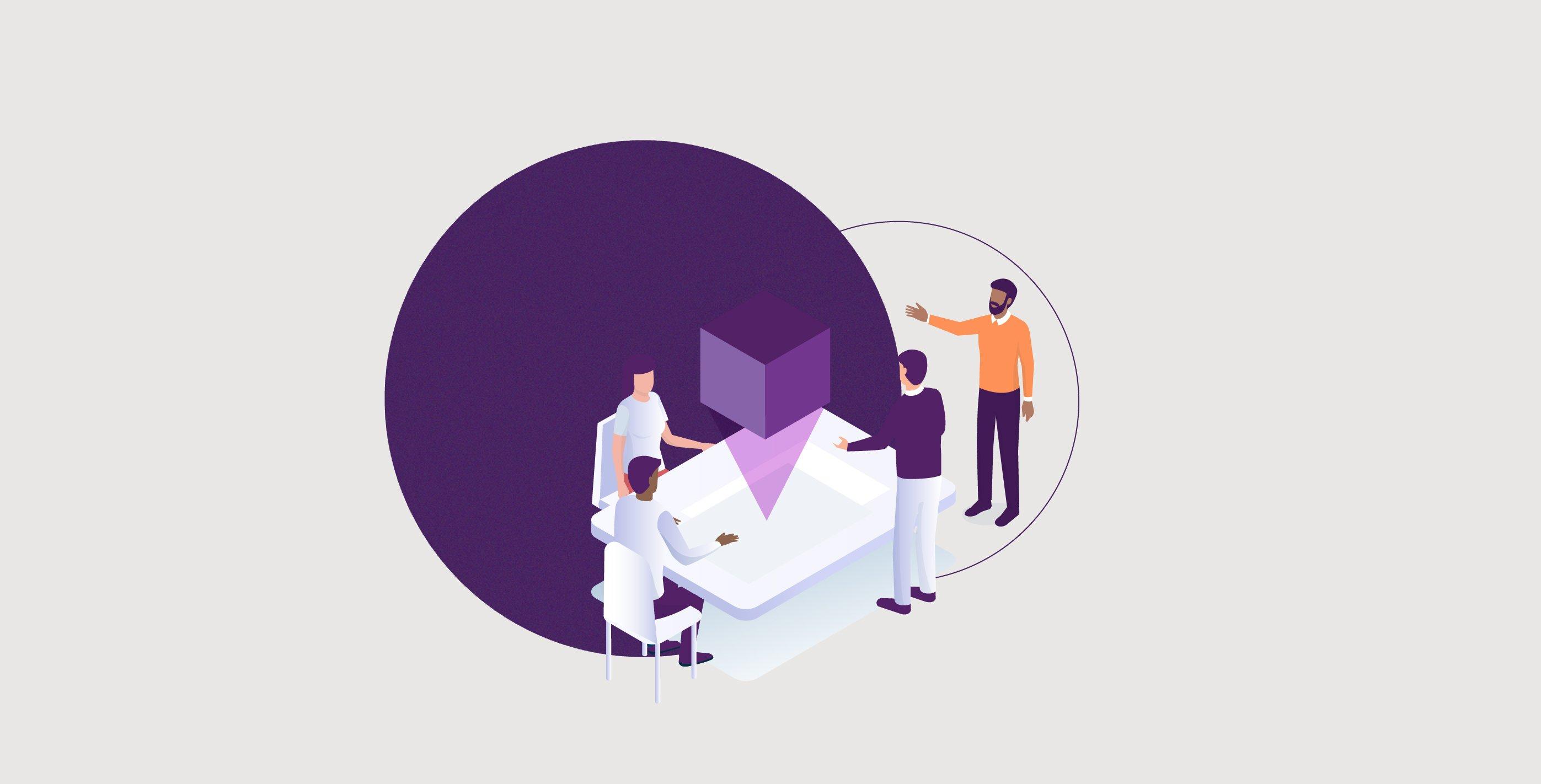 API First Empresas ES