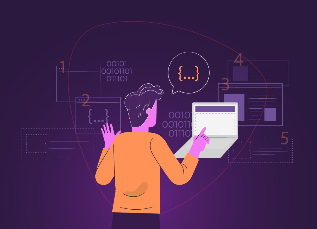 API REST entenda o passo a passo para realizar testes