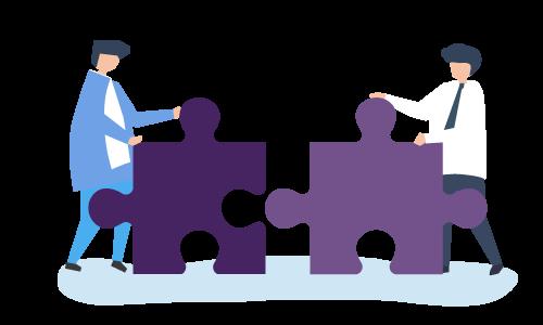 Integração-com-parceiros