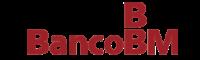 Logo_BBM_200x60