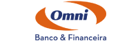 Logo_Omni_200x60