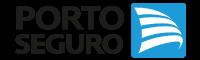 Logo_Porto_Seguro_200x60