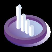 scalability_ícone