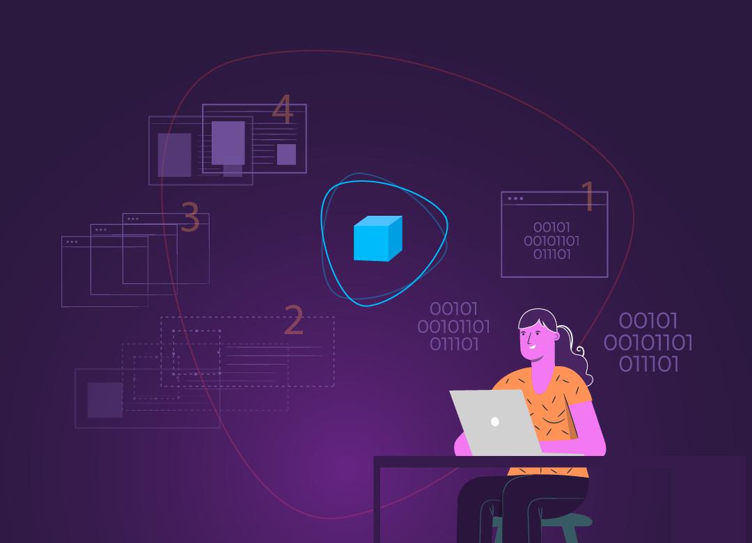 Tratando Documentação como Código como documentar de forma ágil